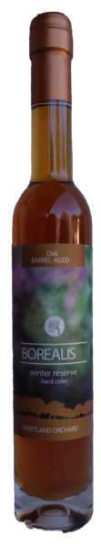 Product Image for 2017 Barrel-Aged Borealis