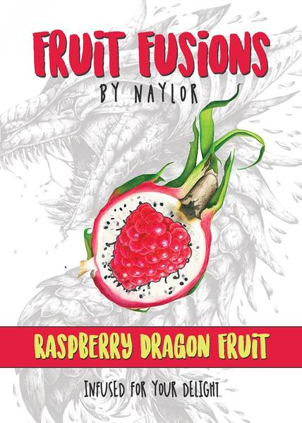 Product Image for Raspberry Dragon Fruit