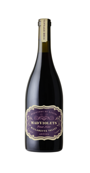 Product Image for 2015 Willamette Valley Pinot Noir