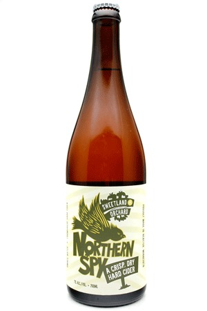 Product Image for 2018 Northern Spy