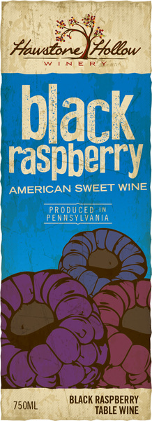 Product Image for 2019 Black Raspberry
