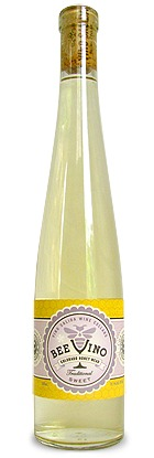 Product Image for Bee Vino Sweet Mead