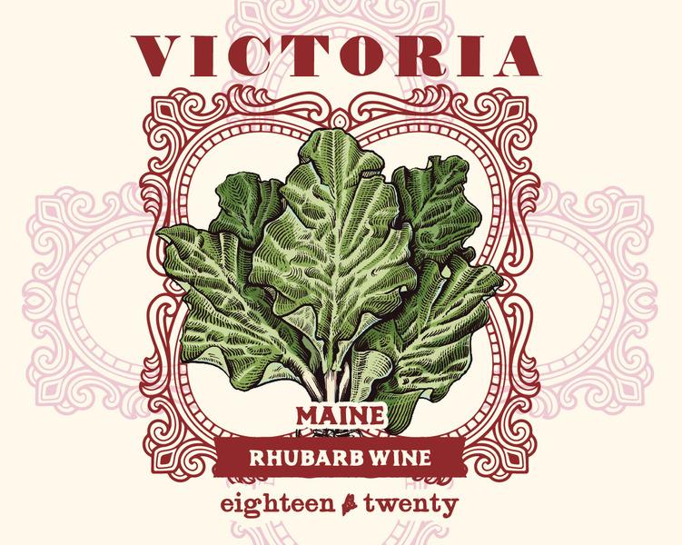 Product Image for 2018 victoria