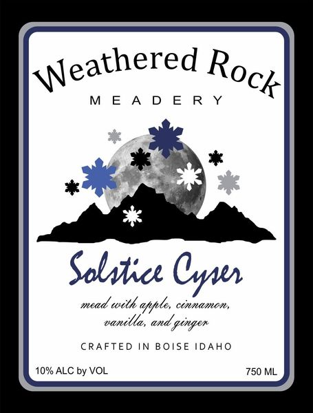 Product Image for Solstice Cyser