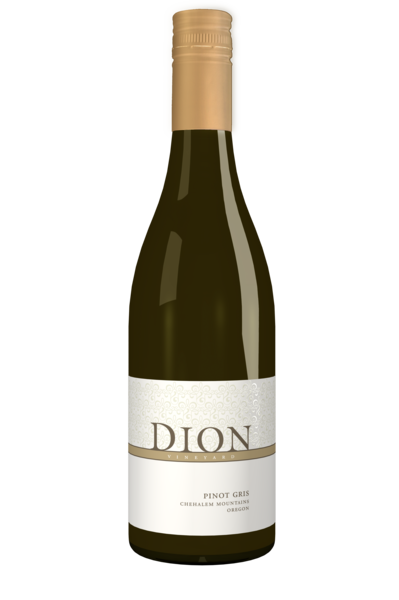 Product Image - 2019 Pinot Gris
