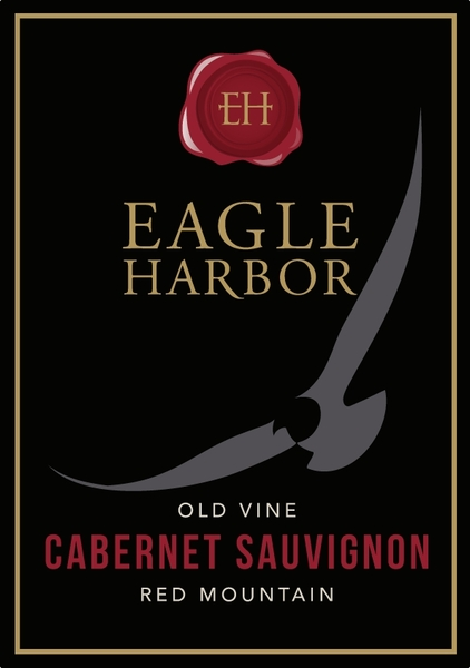 Product Image for 2015 Old Vine Cabernet Sauvignon
