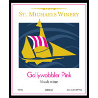 Product Image for Gollywobbler Pink