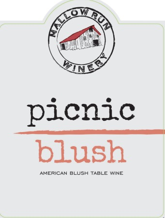 Product Image for Picnic Blush