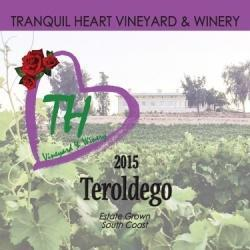 Product Image for 2015 Toreldego