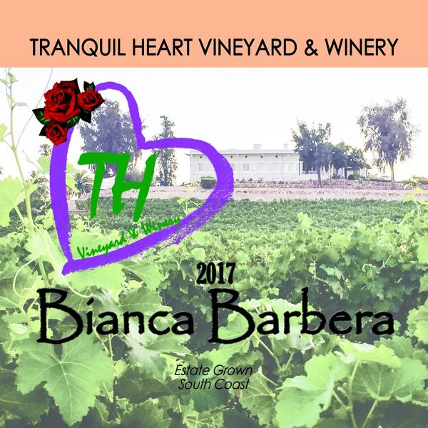 Product Image for 2017 Bianca Barbera