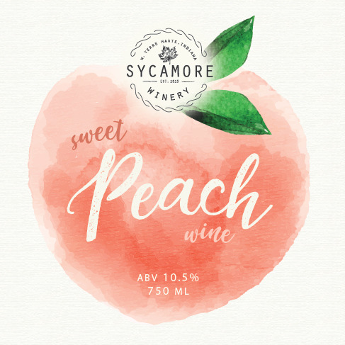 Product Image for 2019 Peach
