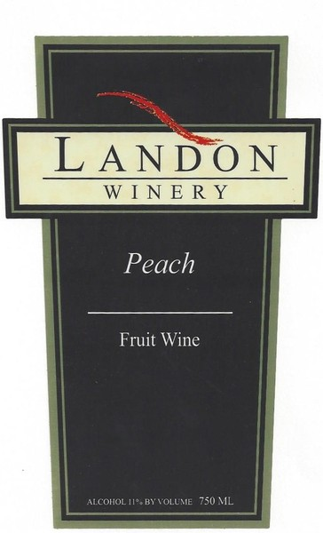 Product Image for Peach
