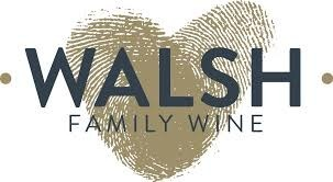 Product Image for 2017 Walsh Family Wine Russ Mountain Merlot