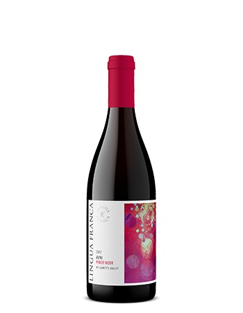 Product Image for 2017 Avni Pinot Noir