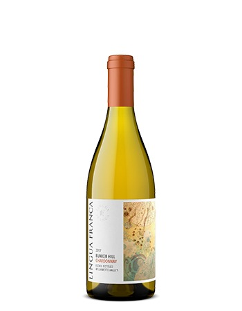Product Image for 2017 Bunker Hill Estate Chardonnay