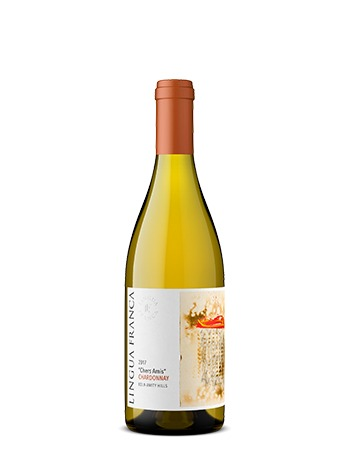 Product Image for 2017 Chers Amis Chardonnay