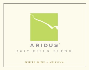 Product Image for 2017 Field Blend