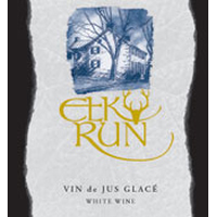 Product Image for Vin de Jus Glacé