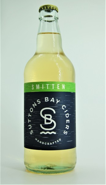 Product Image for Smitten