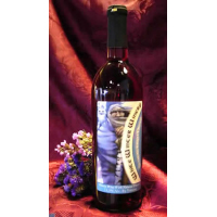 Product Image for 2019 Blueberry Mead