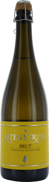 Product Image for 2017 Brut