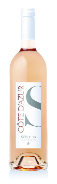 Product Image for 2017 Côte d'Azur Sélection (750ML)