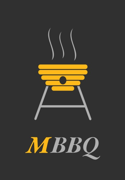 Product Image for MBBQ