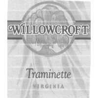 Product Image for 2017 Traminette