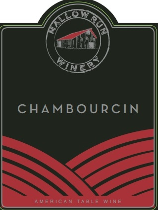 Product Image for 2018 Chambourcin