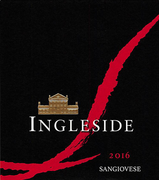 Product Image for 2016 Sangiovese