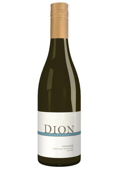 Product Image - 2018 Viognier