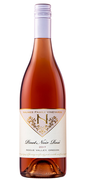 Product Image for 2018 Pinot Noir Rosé