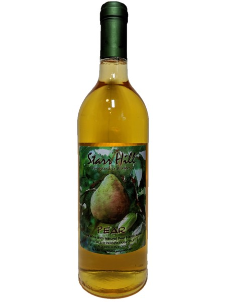 Product Image for 2019 Pear