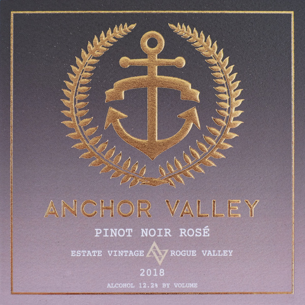 Product Image for 2018 Pinot Rosé