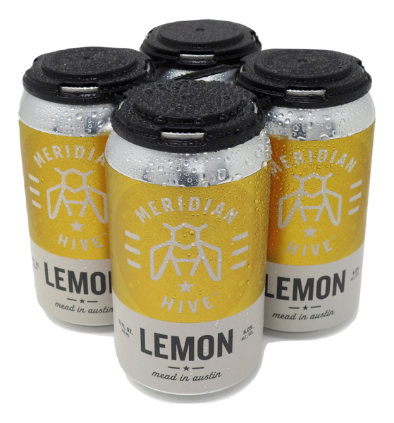 Product Image for 2019 Lemon 4 Pack Cans