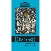Product Image - 2017 Dreamer