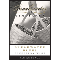 Product Image for 2015 Breakwater Blues