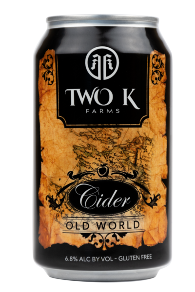 Product Image for Old World
