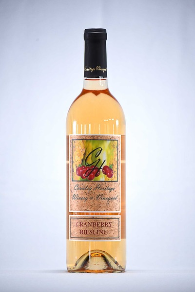 Product Image for 2018 Cranberry Riesling