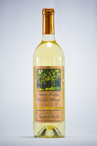 Product Image for 2017 Unoaked Chardonnay