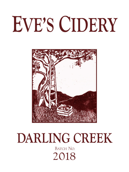 Product Image for 2018 Darling Creek
