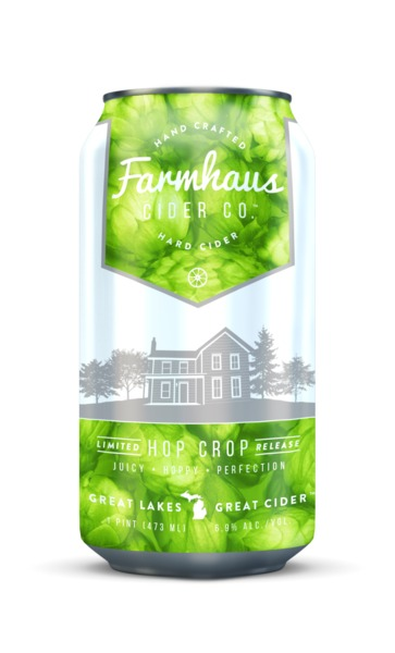 Product Image for 2020 Hop Crop - 4 Cans
