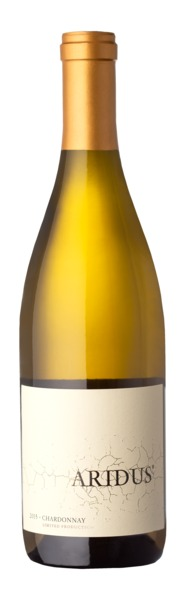 Product Image for 2014 Chardonnay