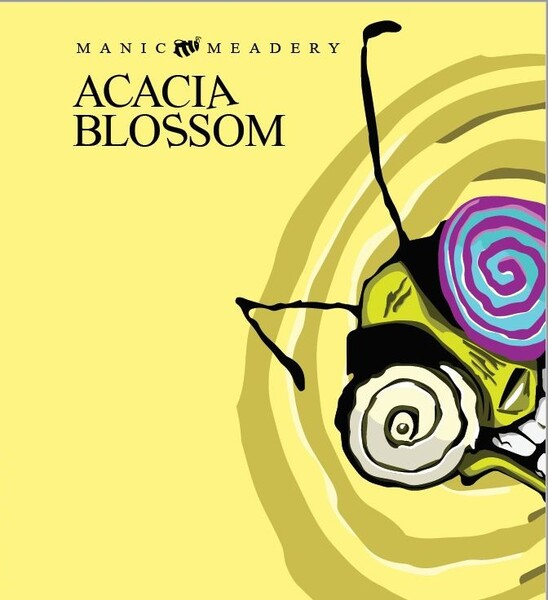 Product Image for 2020 Acacia Blossom