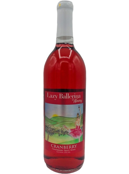 Product Image for 2019 Cranberry