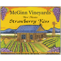 Product Image for NV Strawberry Kiss