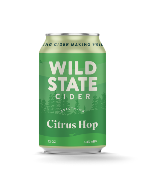 Product Image for 2019 Citrus Hop 4x12oz
