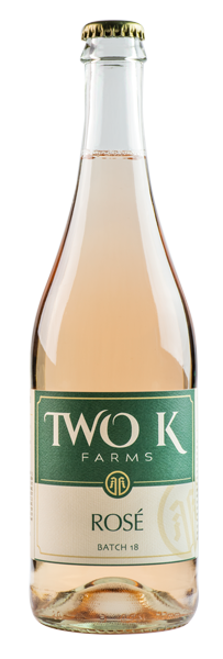 Product Image for 2018 Rosé