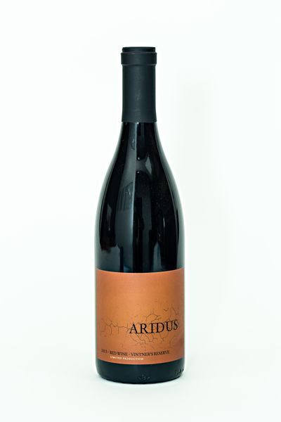 Product Image for 2013 Vintner's Reserve: Premium Red Blend