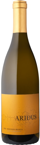 Product Image for 2016 Malvasia Bianca